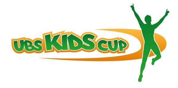 Kantonalfinal UBS Kidscup: Alec, Chiara und Lucile am CH-Final!